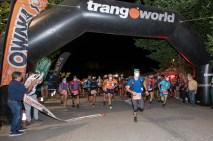 gran trail aneto posets 2021 en vivo fotos organizacion (5)
