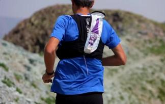 hardrock 100 miles 2021 record françois d´haene fotos salomon running tony of the hills (5)