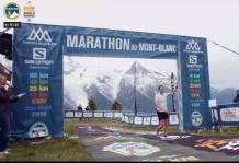 marathon mont blanc 2021 en vivo (3)