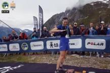 marathon mont blanc 2021 maude mathys (3)
