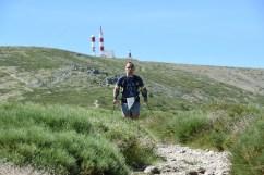 maraton alpino madrileño 2021 fotos org. (3)