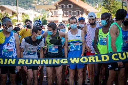 montee nid du d´aigles 2021 copa mundo mountain running wmra marco guberti (14)