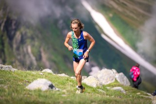 montee nid du d´aigles 2021 copa mundo mountain running wmra marco guberti (29)
