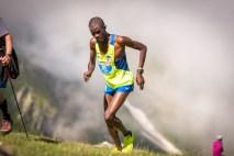 montee nid du d´aigles 2021 copa mundo mountain running wmra marco guberti (36)
