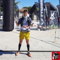 plan entrenamiento ultra trail marcos pascual (7) (Copy)