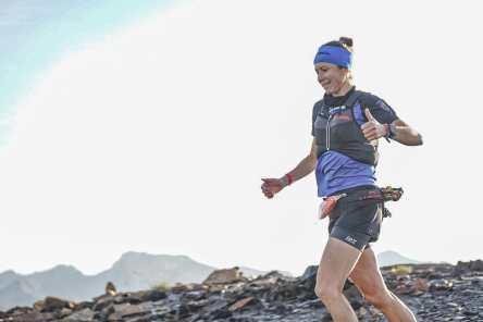 rescates montaña gran trail aneto posets (1)