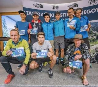 tatra skymarathon 2021 world cup mountain running wmra (3)