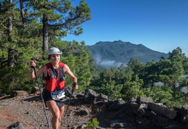 CAMPEONATO ESPAÑA TRAIL RUNING FEDERACIONES 2021 REVENTON EL PASO fotos org (2)
