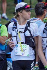ccc 2021 ultra trail mont blanc fotos alex fraguela (8)