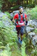 patagonia slope mochila trail running fotros iñigo oyar (25)