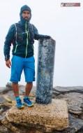 patagonia slope mochila trail running fotros iñigo oyar (27)