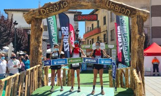 desafio urbion 2021 campeonato españa trail running rfea (2)