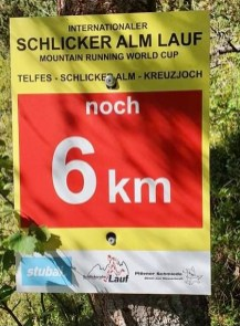 mundial carreras de montaña masters wmra (2)