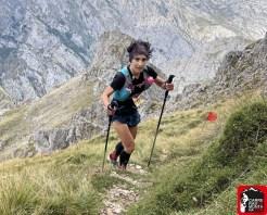 desafio el cainejo fotos mayayo carreras de montana (10)