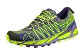 zapatillas trail running La Sportiva Q-lite