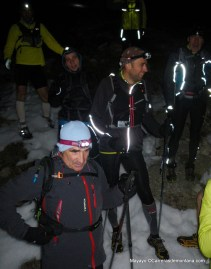 entrenamiento trail running gtp2013 foto mayayo (19)