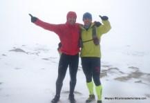 cortavientos running montaña haglofs shield comp hood (9)