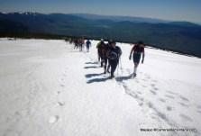 gran trail peñalara 2013 entrenamiento ultra trail (10)