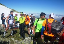 gran trail peñalara 2013 entrenamiento ultra trail (15)