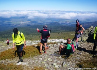 gran trail peñalara 2013 entrenamiento ultra trail (17)