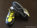 zapatillas trail adidas supernova riot 5 130€ 330gr drop 11mm (11)