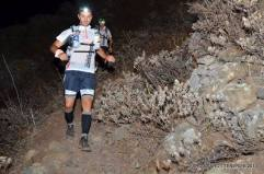 trail running canarias de faro a faro fotos marce diaz (4)