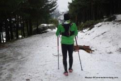 zetas pedriza rutas trail running madrid (20)