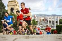 salomon city trail barcelona 2014 fotos salomon (3)