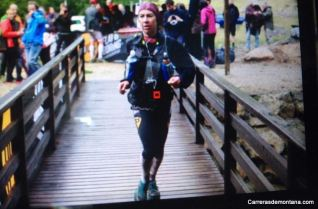 buff epic trail 2014 fotos (1)