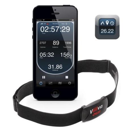 Imagen-3-iPhone-PulsometroViiiiva-iSmootrun-una-alternativa-al-reloj-gps-dedicado