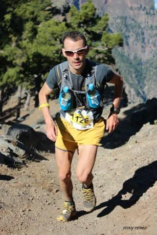entrenamiento tr ail running con david lópez castan foto david lopez castan (14)