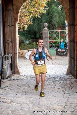 transmallorca run 2014 fotos trail running kataverno (260)