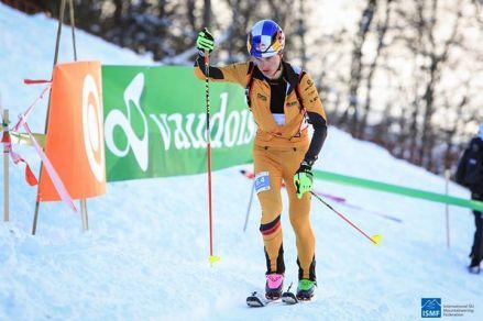 esqui de montaña mundial verbier 2015 fotos ismf skimo 3