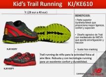 6-New Balance Trail running 2015 6