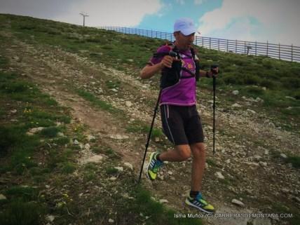 entrenamiento trail running cuerda larga (15)