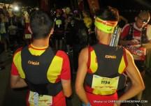 mundial iau trail running annecy 2015 (1)