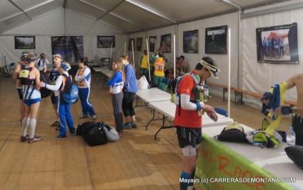 mundial iau trail running annecy 2015 (22)