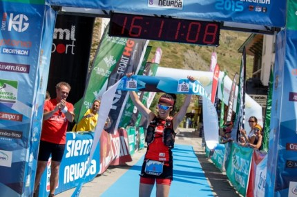 ultra sierra nevada 2016 fotos (1)