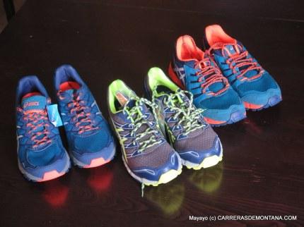 asics trail running 2016 (8)