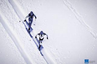 esqui de montaña mundial verbier 2015 fotos ismf skimo 10