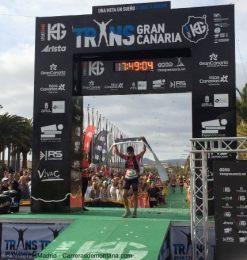 Meta Transgrancanaria advanced, maraton2