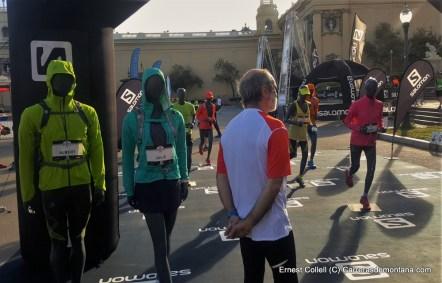 salomon run barcelona 2016 fotos ernest collell carrerasdemontana (3)