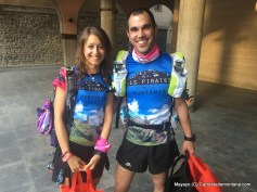emmona ultra trail 2016 fotos carrerasdemontana (39)
