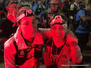 emmona ultra trail 2016 fotos carrerasdemontana (74)