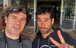 gerard morales corredores de montaña buff españa (3)