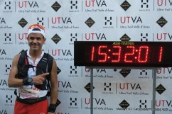 fotos ultra trail valls d aneu 2016 alpinultras (7)