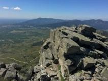 trail running madrid (73)