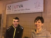 ultra trai valls d aneu 2016 alpinultras (85)