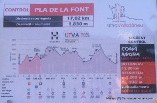 ultra trail valls d aneu 2016 alpinultras fotos (27)