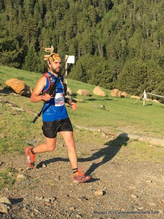 ultra trail valls d aneu 2016 alpinultras fotos (82)
